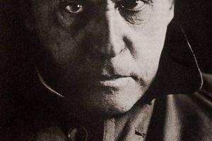 75 lat po śmierci Witkacego. Kim był naprawdę?