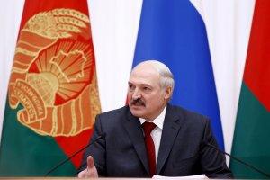 Łukaszenka uwięził swojego oligarchę