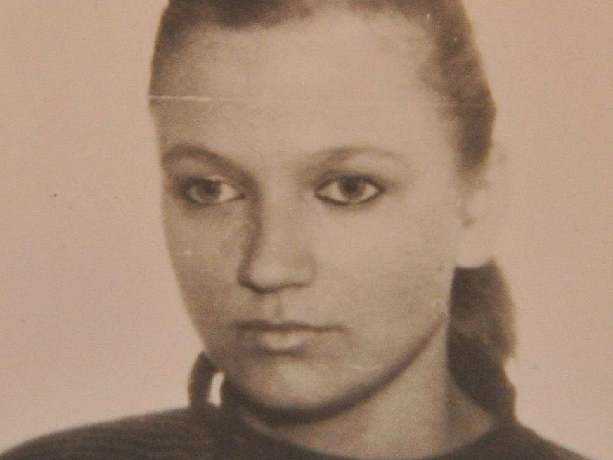 Lubuskie 'Archiwum X' zajmuje się sprawą sprzed 27 lat. W 1991 roku zamordowano Joannę Tomczak