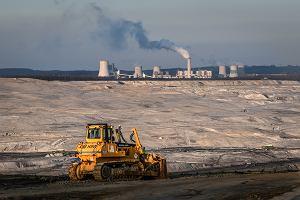 Co dalej z kopalnią w Turowie? Blackoutu nie będzie, ale dramatycznie wzrośnie bezrobocie