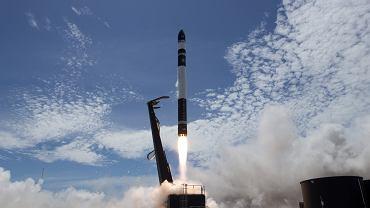 Rocket Lab chce wysłać bezzałogową misję na Wenus. Firma chce znaleźć życie pozaziemskie