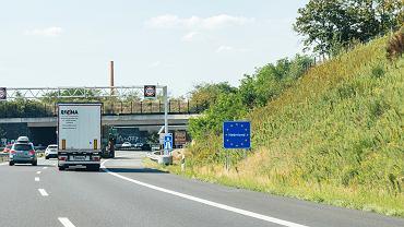 Eurowinieta obowiązuje między innymi w Holandii