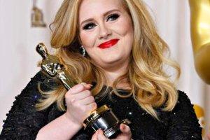 Na YouTubie już nie posłuchasz Adele. Google zablokuje niezależnych artystów