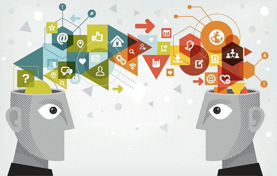 Transhumanizm Po Co Nam Mowa I Pismo Jak Zostaniemy Cyborgami