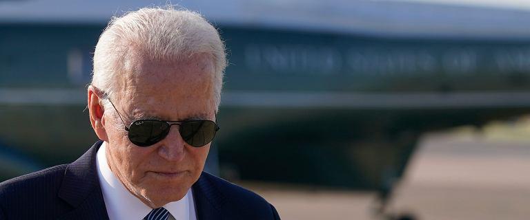 Biden w Europie. Na liście spotkań przywódcy państw bałtyckich, Dudy nie ma