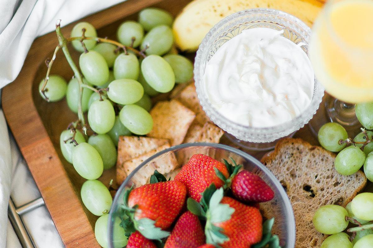 Diät 1400 kcal proste przepisy