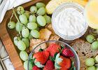 Na czym polega dieta ajurwedyjska? Jakie produkty wybierać? Czego unikać?