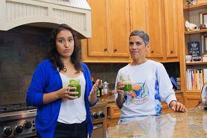Znana youtuberka twierdziła, że w trzy miesiące wyleczyła raka wegańską dietą i wiarą. Po nawrocie choroby zmarła