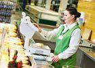 Praca w niedzielę. Jakie prawa przysługują pracownikowi?