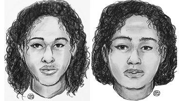 W Nowym Jorku odnaleziono ciała zaginionych od sierpnia saudyjskich sióstr