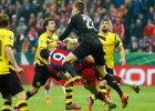 Liga Mistrzów: Barcelona - Bayern. Robert Lewandowski zagra na Camp Nou