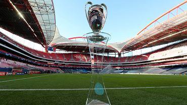 Nowy format Ligi Mistrzów praktycznie przesądzony. Polskim klubom będzie łatwiej