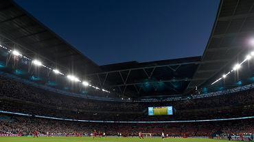 Finał Euro 2020. Kiedy się odbędzie? Gdzie oglądać mecz Włochy - Anglia?