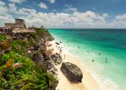 Meksyk: 9 powodów, dla których musisz go odwiedzić