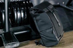 Worki i plecaki sportowe - niezbędne dodatki na zajęcia fitness lub siłownię