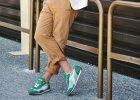 Sportowe buty na lato: 20 najciekawszych modeli