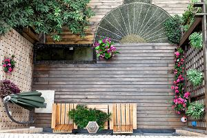 Jakie akcesoria do ogrodu warto wybrać?