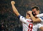 Euro 2016. Do kogo należy reprezentacja Polski?