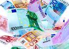 Dokumenty FinCEN-u: transfery z Polski do ulubionych banków oligarchów Rosji i Ukrainy
