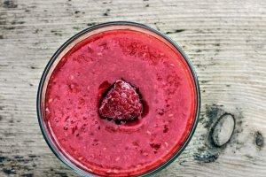 Dieta na piękną cerę: koktajle dla zdrowia i urody