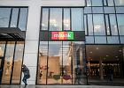 Nie będzie repolonizacji mBanku? Niemcy niezadowoleni z oferty