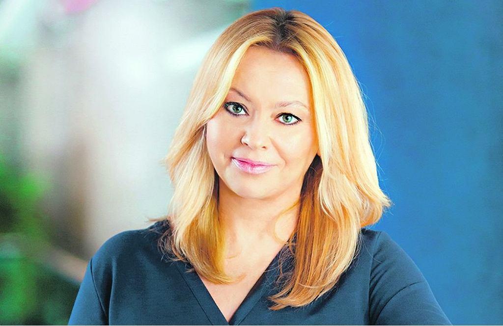Beata Kozłowska-Chyła prezesem PZU