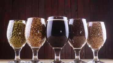 Bo serwować piwo to też trzeba umieć!