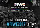 Debiuty PZKFITS Summer Edition na FIWE 2017
