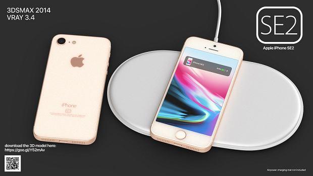 Zdjęcie numer 3 w galerii - Ten mały gadżet sprawi, że pokochasz ładowanie smartfona. Podpowiadamy jak wybrać bezprzewodową ładowarkę