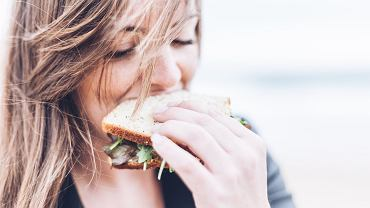 jak zahamować nadmierny apetyt