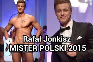 Rafał Jonkisz