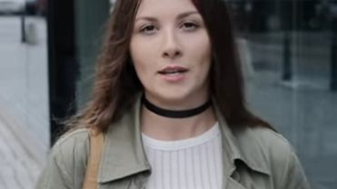 'Sprawiedliwe sądy'. Spot z kampanii Polskiej Fundacji Narodowej