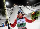 """Skoki narciarskie. Kamil Stoch jeszcze nie jest w swojej najlepszej formie. """"Wybuch przed nami"""""""