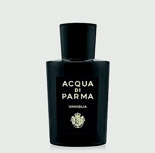 Acqua di Parma Vaniglia / Sephora, 899 zł
