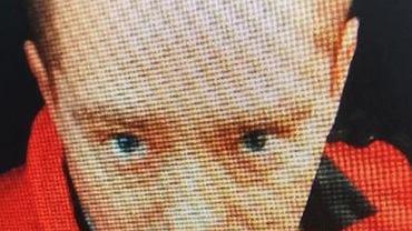 Czeska policja opublikowała zdjęcie mężczyzny, który ma być sprawą strzelaniny w Ostawie
