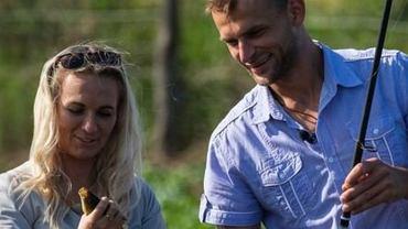 """""""Rolnik szuka żony"""". Adam, który starał się o serce Magdy, założył profil na Instagramie. Dodał pierwsze zdjęcie. Nie jest na nim sam"""