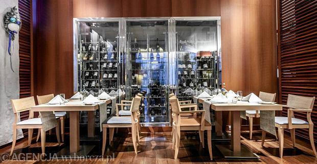 Zdjęcie numer 4 w galerii - Czterem pomorskim restauracjom przyznano prestiżowe rekomendacje Slow Food Polska