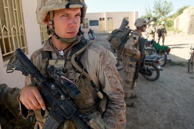 Armia amerykańska, chińska, a może Walmart? Sprawdź kto jest największym pracodawcą na świecie [TOP 10]