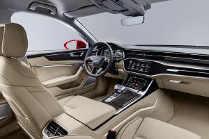 Audia A6
