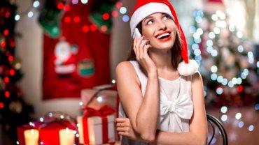 Oryginalne życzenia bożonarodzeniowe - sprawdź nasze propozycje!