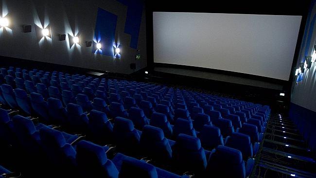 Kino. Polacy coraz częściej chodzą na krajowe filmy? Tak wynika z tegorocznych danych
