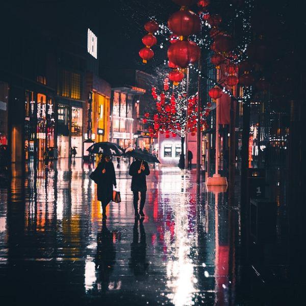 szybkie randki miasta johnson