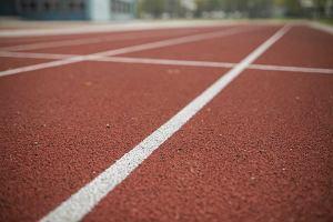 W Tychach powstanie stadion lekkoatletyczny