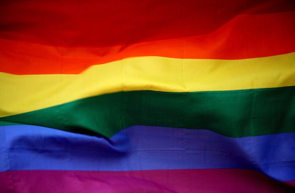 Co oznacza skrót LGBT+? Jakie jest znaczenie poszczególnych liter?