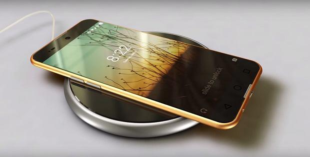 Zdjęcie numer 1 w galerii - Ten mały gadżet sprawi, że pokochasz ładowanie smartfona. Podpowiadamy jak wybrać bezprzewodową ładowarkę