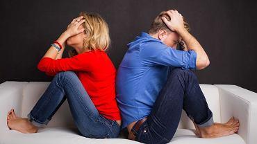'Zostańmy przyjaciółmi' tak naprawdę oznacza często 'nie róbmy sobie krzywdy'
