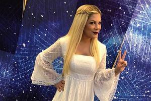 Aktorka serialu Beverly Hills 90210, Tori Spelling szaleje z photoshopem. Fani oburzeni