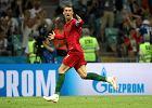 Mistrzostwa świata w piłce nożnej 2018. Podsumowanie siódmego  dnia mundialu. Czwartkowy (21.06) rozkład wydarzeń