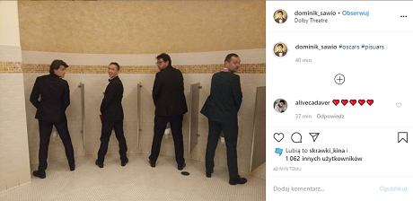 instagram.com/dominik_sawio/