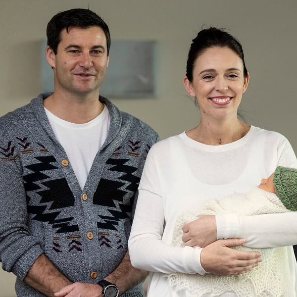 Sport randki Nowa Zelandia